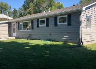 Casa en Remate en Glenwood 51534 HAROLDS DR - Identificador: 4331384288