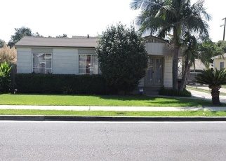Casa en Remate en Lynwood 90262 OAKWOOD AVE - Identificador: 4331395236