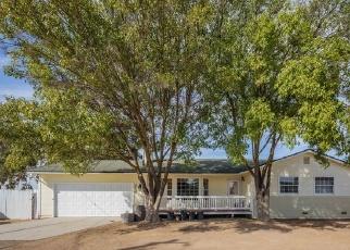 Casa en Remate en Paso Robles 93446 PRANCING DEER PL - Identificador: 4331397428