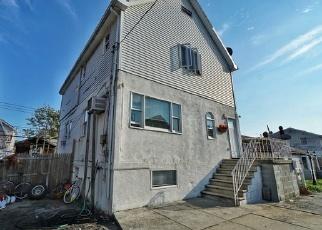 Casa en Remate en Brooklyn 11229 CYRUS AVE - Identificador: 4331405309