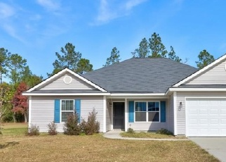 Casa en Remate en Springfield 31329 BLACKWATER WAY - Identificador: 4331406636