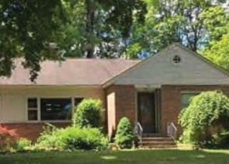 Casa en Remate en Schenectady 12302 LARK ST - Identificador: 4331411897