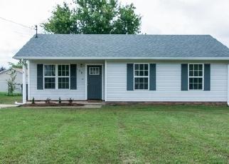Casa en Remate en Oak Grove 42262 EDDY ST - Identificador: 4331417580