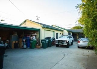 Casa en Remate en Bell 90201 GAGE AVE - Identificador: 4331418903