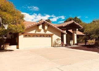 Casa en Remate en Phoenix 85022 E MONTE CRISTO AVE - Identificador: 4331422841