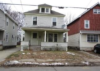 Casa en Remate en Schenectady 12302 N HOLMES ST - Identificador: 4331423713