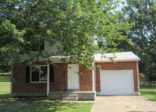 Casa en Remate en Radcliff 40160 AUSTIN DR - Identificador: 4331426336