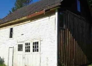 Casa en Remate en Warwick 01378 ORANGE RD - Identificador: 4331431148