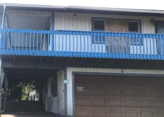 Casa en Remate en Wailuku 96793 MAKAHALA PL - Identificador: 4331439930