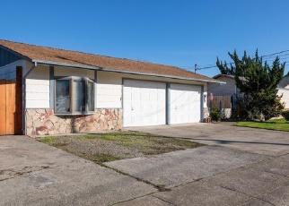 Casa en Remate en Ukiah 95482 ZINFANDEL DR - Identificador: 4331441220