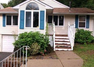 Casa en Remate en Wharton 07885 HIGHVIEW TER - Identificador: 4331445607