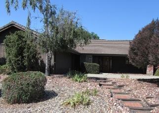 Casa en Remate en Lompoc 93436 RIGEL AVE - Identificador: 4331479777