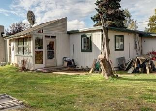 Casa en Remate en Anchorage 99517 CLEVELAND AVE - Identificador: 4331480201