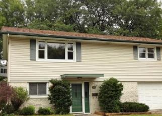 Casa en Remate en Red Wing 55066 FOURSOME ST - Identificador: 4331485464