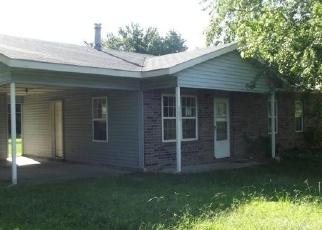 Casa en Remate en Locust Grove 74352 S SYCAMORE ST - Identificador: 4331486786
