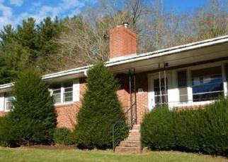Casa en Remate en Newland 28657 MILLERS GAP HWY - Identificador: 4331496411