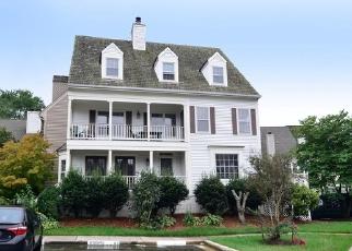 Casa en Remate en Woodbridge 22192 MILL BROOK CT - Identificador: 4331500351