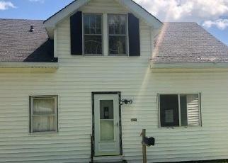 Casa en Remate en Duluth 55805 E SKYLINE PKWY - Identificador: 4331501675
