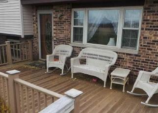 Casa en Remate en Vassar 48768 ORMES RD - Identificador: 4331505160