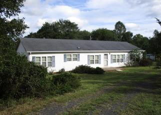 Casa en Remate en Ridgeway 24148 MITCHELL RD - Identificador: 4331513494