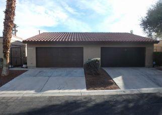 Casa en Remate en Las Vegas 89119 CAMINO VERDE LN - Identificador: 4331518756