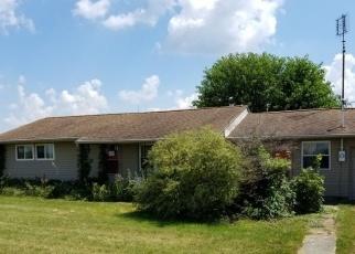 Casa en Remate en Spencerville 45887 STATE ROUTE 117 - Identificador: 4331524891