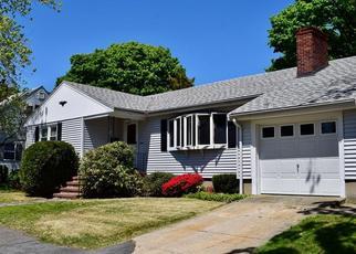 Casa en Remate en Swampscott 01907 HEMENWAY RD - Identificador: 4331547209