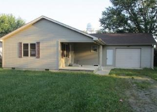 Casa en Remate en Daleville 47334 W DALEVILLE RD - Identificador: 4331554221