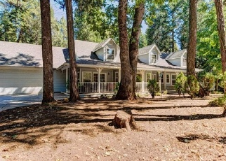 Casa en Remate en Nevada City 95959 QUAKER HILL CROSS RD - Identificador: 4331559480