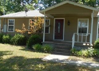 Casa en Remate en Wagoner 74467 SE 1ST ST - Identificador: 4331562102