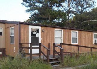 Casa en Remate en Taylors Island 21669 BAY SHORE RD - Identificador: 4331566487
