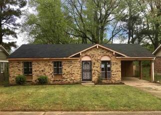 Casa en Remate en Memphis 38109 CLYDESDALE DR - Identificador: 4331568686
