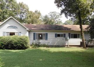 Casa en Remate en Little Rock 72223 MILLER LN - Identificador: 4331582250
