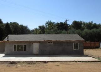 Casa en Remate en Bangor 95914 KIMMIE LN - Identificador: 4331583575