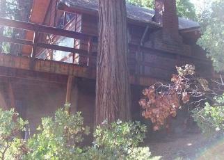 Casa en Remate en Springville 93265 PINE VIEW DR - Identificador: 4331588380