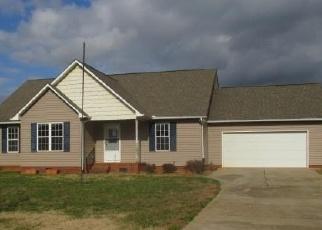 Casa en Remate en Salisbury 28146 LUCKY LN - Identificador: 4331596713