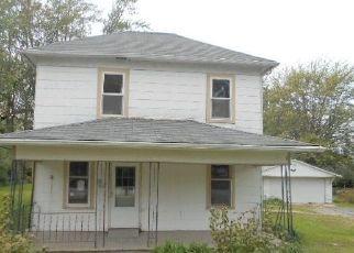 Casa en Remate en Amboy 46911 N POPLAR ST - Identificador: 4331600653