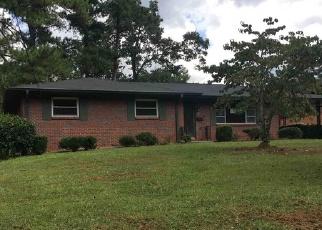 Casa en Remate en Decatur 30032 GALWAY LN - Identificador: 4331618163