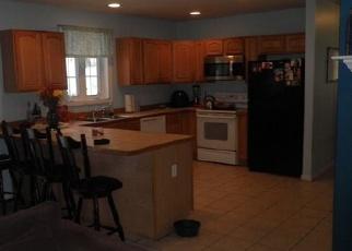 Casa en Remate en South Portland 04106 GRANDVIEW AVE - Identificador: 4331626492