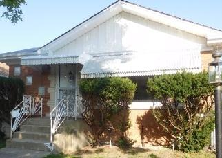 Casa en Remate en Harwood Heights 60706 N CANFIELD AVE - Identificador: 4331630434