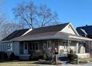 Casa en Remate en Port Huron 48060 8TH ST - Identificador: 4331635694