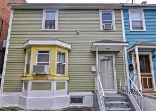 Casa en Remate en Boston 02119 SCHOOL STREET PL - Identificador: 4331657141