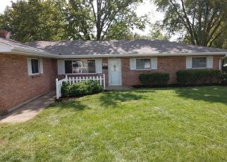 Casa en Remate en Trenton 45067 KERRY ST - Identificador: 4331660209