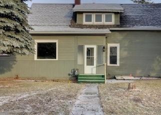 Casa en Remate en Ray 58849 WINTHER ST - Identificador: 4331674672