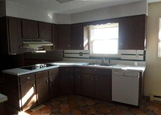 Casa en Remate en Johnson City 37601 JOY DR - Identificador: 4331678161