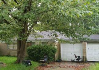 Casa en Remate en Bacliff 77518 CAROLYN ST - Identificador: 4331685625