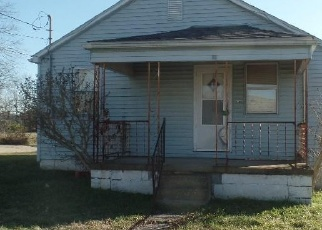 Casa en Remate en Parkersburg 26101 17TH AVE - Identificador: 4331686945