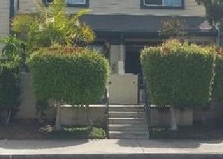 Casa en Remate en Montebello 90640 S MONTEBELLO BLVD - Identificador: 4331690434