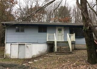 Casa en Remate en Lake Ariel 18436 MAPLEWOOD RD - Identificador: 4331693502