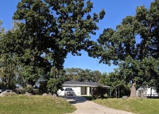 Casa en Remate en Franksville 53126 RAYNOR AVE - Identificador: 4331722408